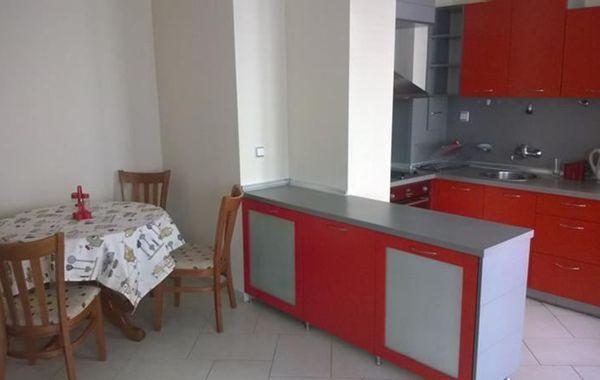 тристаен апартамент софия quj4j3dx
