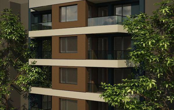 тристаен апартамент софия qv5psxas