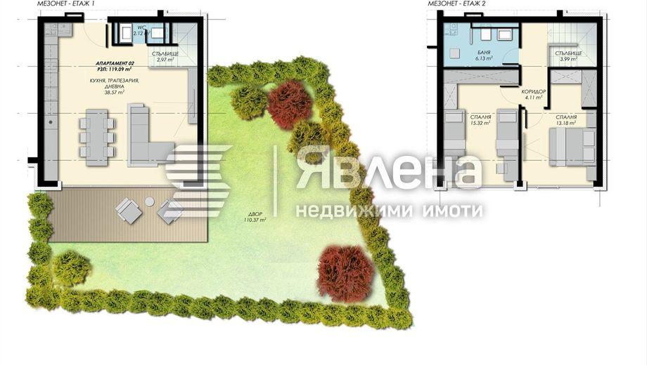 тристаен апартамент софия qvducnkv