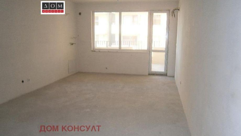 тристаен апартамент софия qvea3d8m