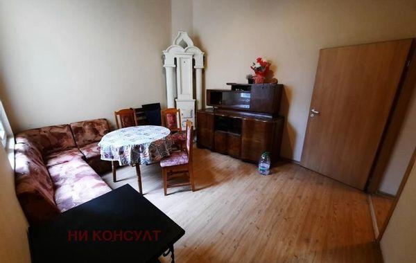 тристаен апартамент софия qvtjqukc