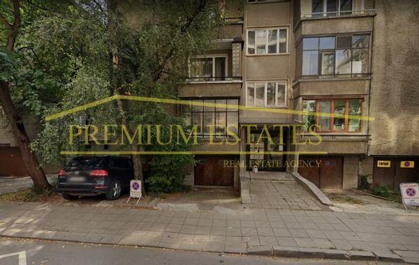 тристаен апартамент софия qvweryeq