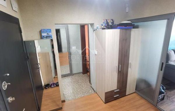 тристаен апартамент софия qwbufskq