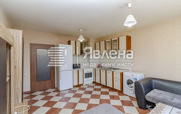 тристаен апартамент софия qwxk45aj