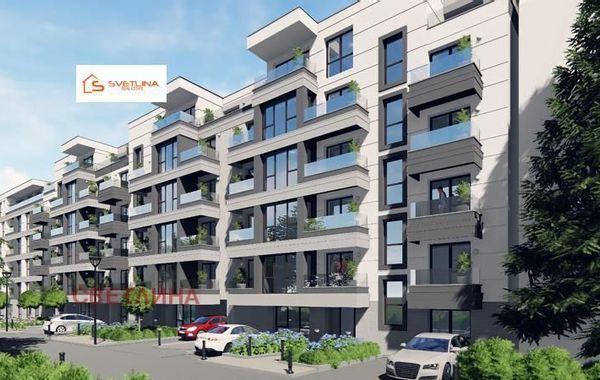 тристаен апартамент софия qxa9n9h6