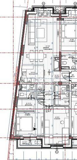 тристаен апартамент софия qxlmtfaj