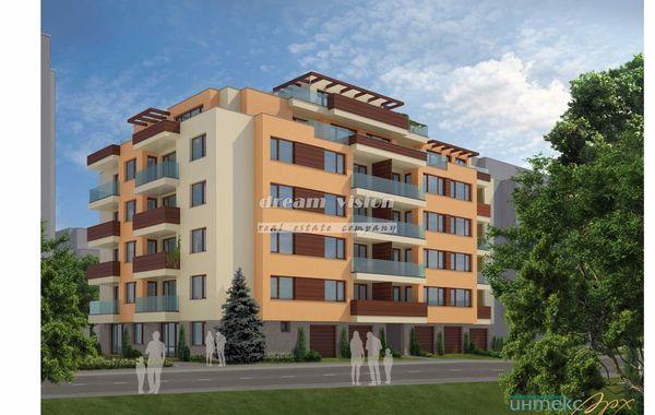 тристаен апартамент софия qxnye4t2