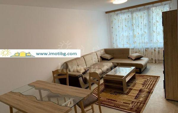 тристаен апартамент софия qy5366aw