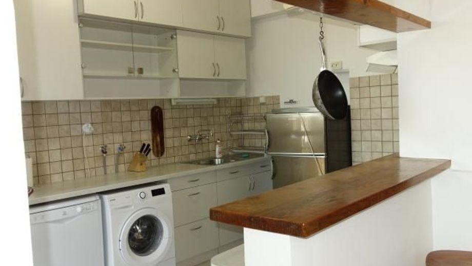 тристаен апартамент софия qy99r8dv