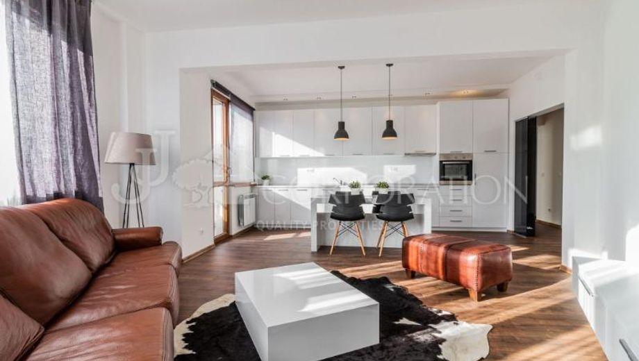 тристаен апартамент софия qykb4j2q
