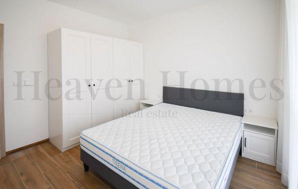 тристаен апартамент софия qymwxmbk