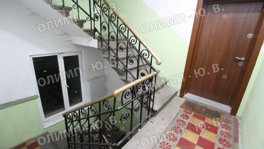тристаен апартамент софия r115glu5