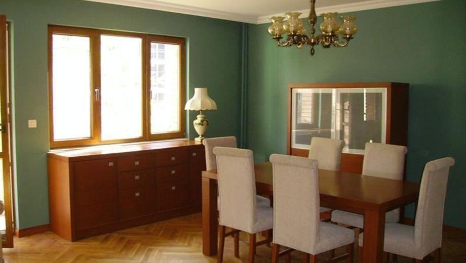 тристаен апартамент софия r48dv3a8