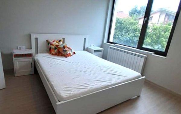 тристаен апартамент софия r6vf1ex6