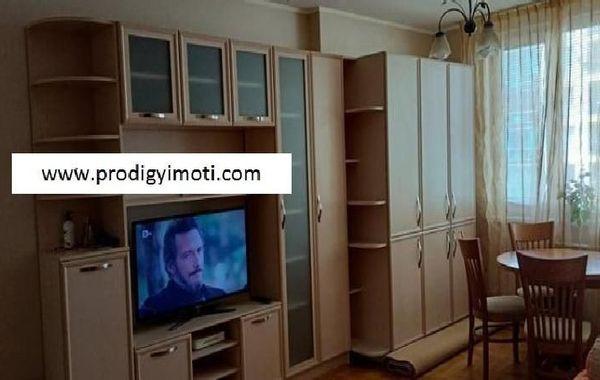 тристаен апартамент софия r6y2relf