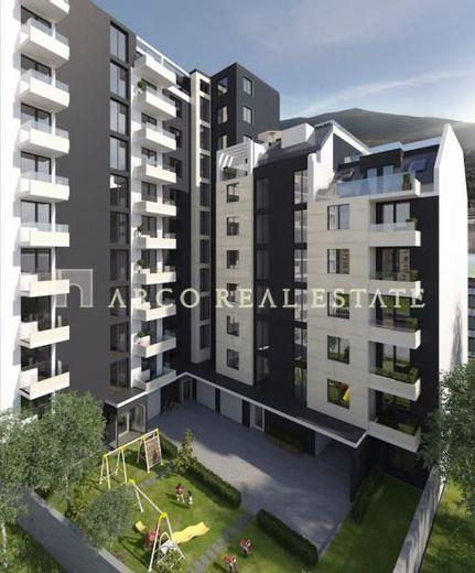тристаен апартамент софия r717c5ld