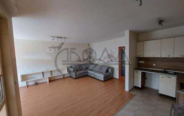 тристаен апартамент софия r7erh4ek