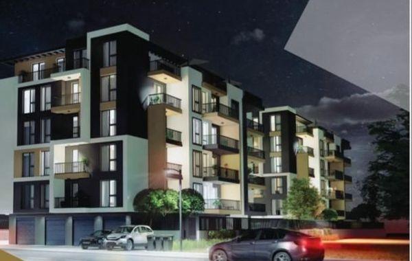 тристаен апартамент софия r7fw97ck