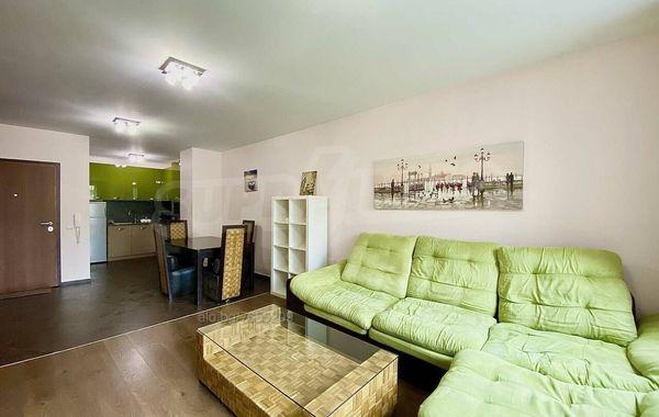тристаен апартамент софия r7lfyl63