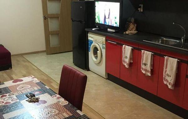 тристаен апартамент софия r86l7ju3
