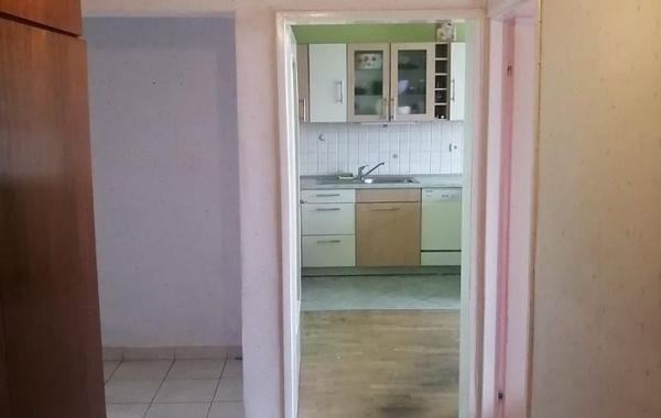 тристаен апартамент софия r915wynv