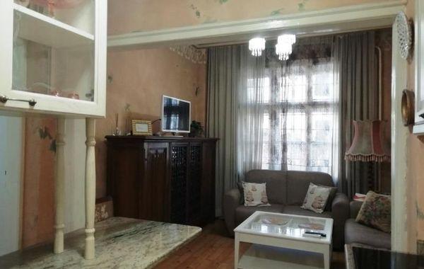тристаен апартамент софия r9b5l3ma