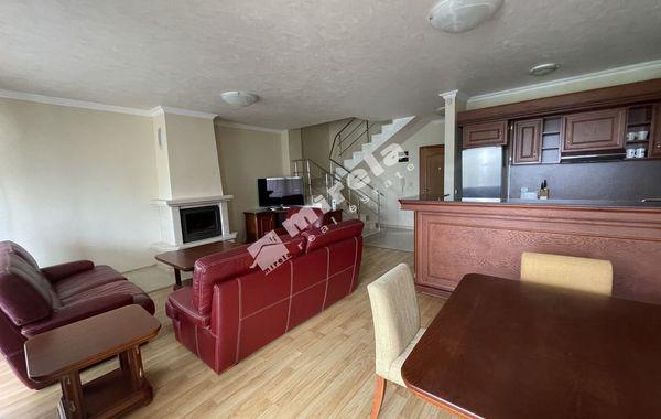 тристаен апартамент софия raa7kxy5