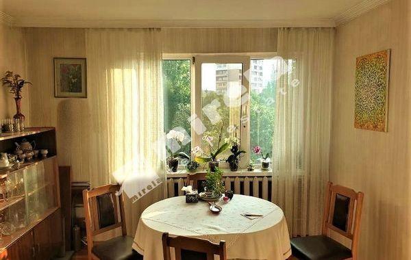 тристаен апартамент софия radn1m6l