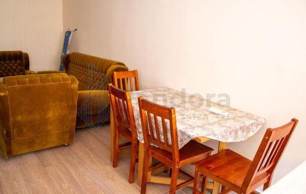 тристаен апартамент софия rbpuhv8q