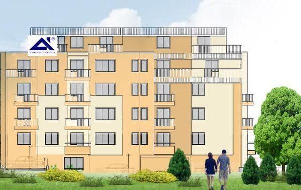 тристаен апартамент софия rbvwle5b
