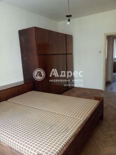 тристаен апартамент софия rc3k9y5t
