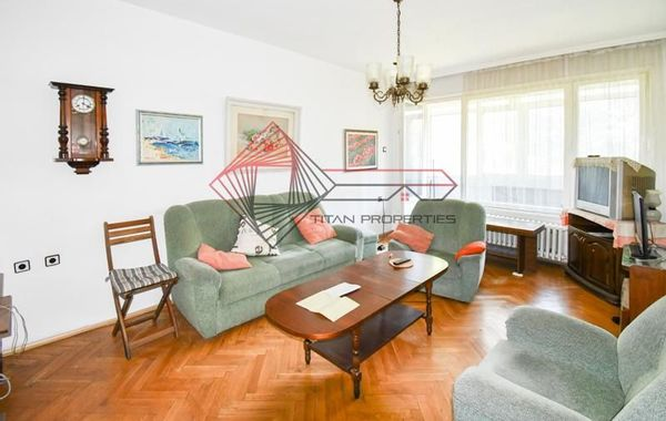 тристаен апартамент софия rcw3sn9h