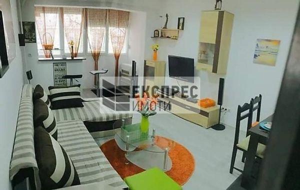 тристаен апартамент софия rdpf22rr
