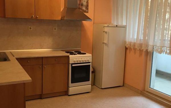 тристаен апартамент софия retl2np5