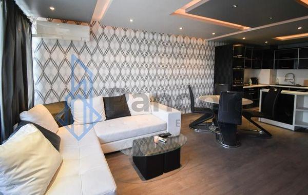 тристаен апартамент софия reusgvam
