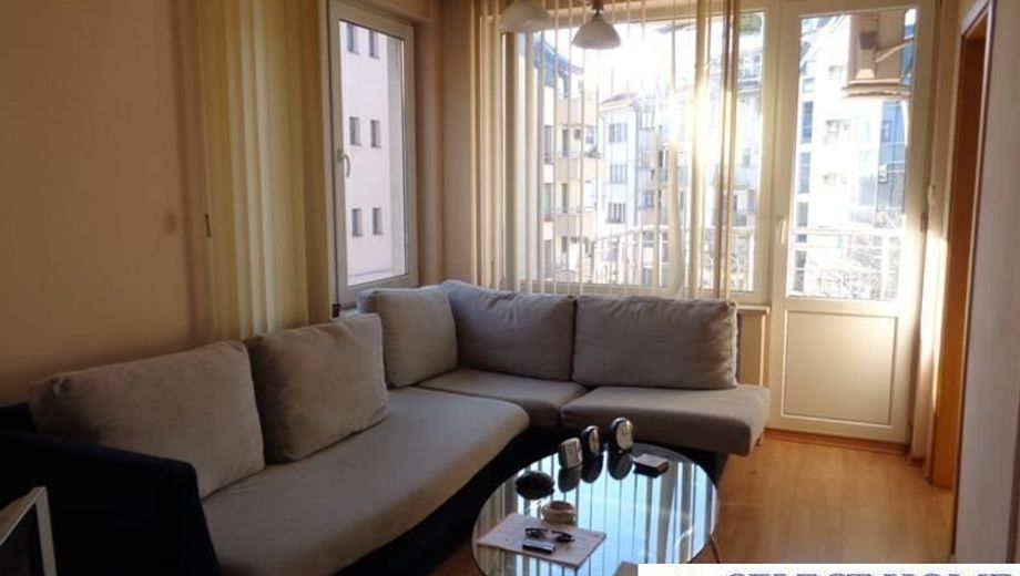 тристаен апартамент софия rfshu8au