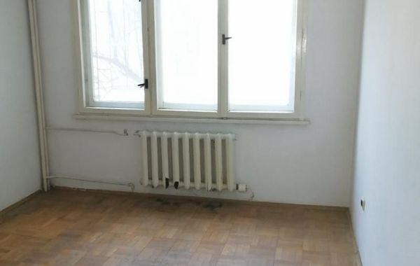 тристаен апартамент софия rj78j1yn