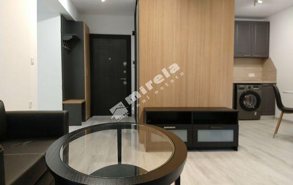 тристаен апартамент софия rk9avr1n