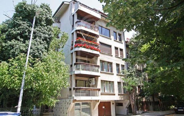 тристаен апартамент софия rmb5ybb6