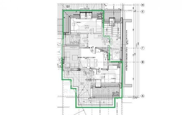 тристаен апартамент софия rn9aql9e