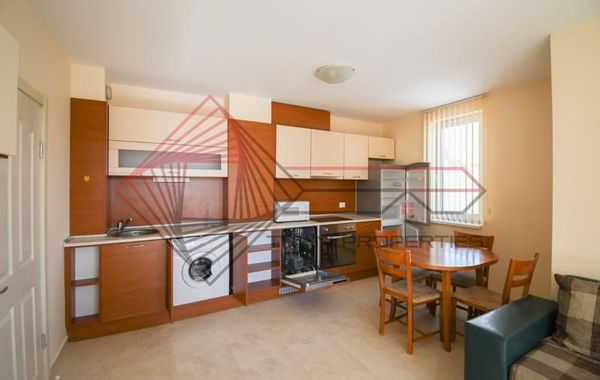 тристаен апартамент софия rpgppgct