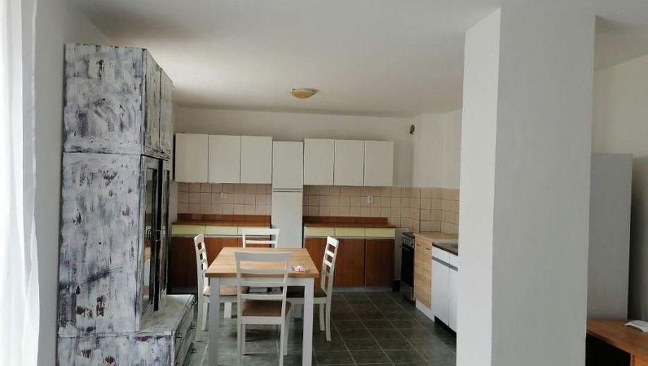 тристаен апартамент софия rpkawlys