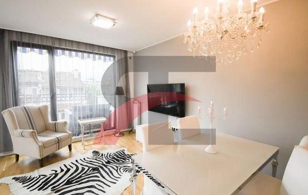 тристаен апартамент софия rpx96p9p