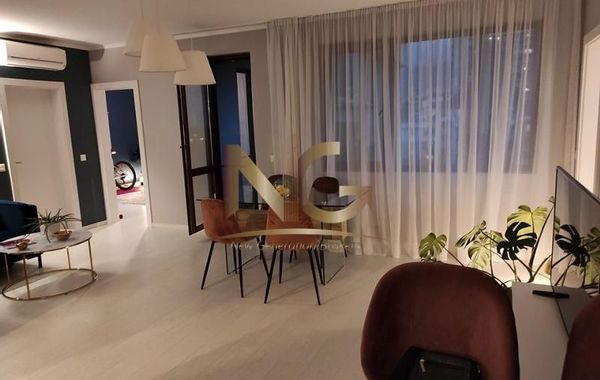 тристаен апартамент софия rq11rvpq