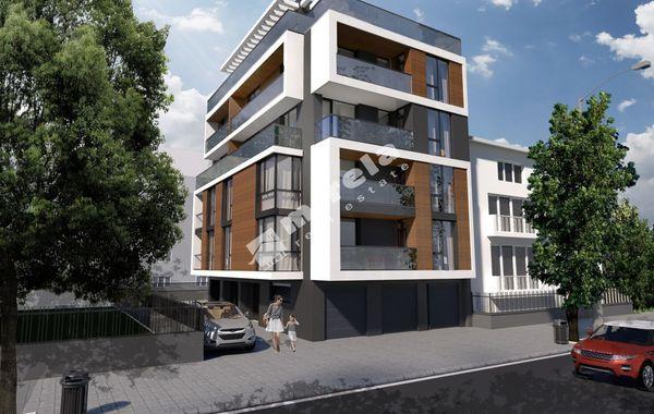 тристаен апартамент софия rrrjufdu