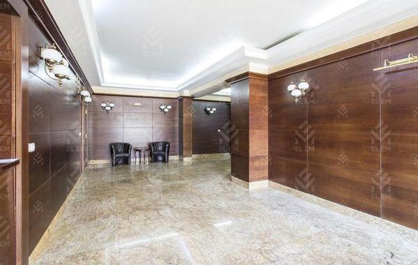 тристаен апартамент софия rtgb87du