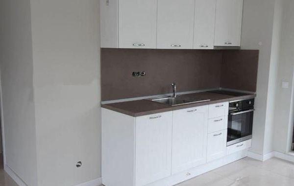 тристаен апартамент софия ru6nrph1