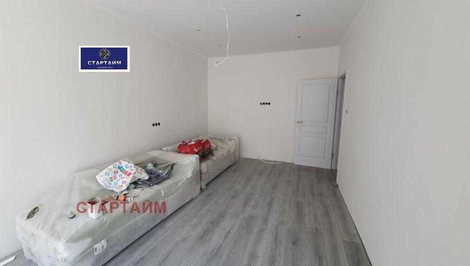 тристаен апартамент софия rulbm1l2