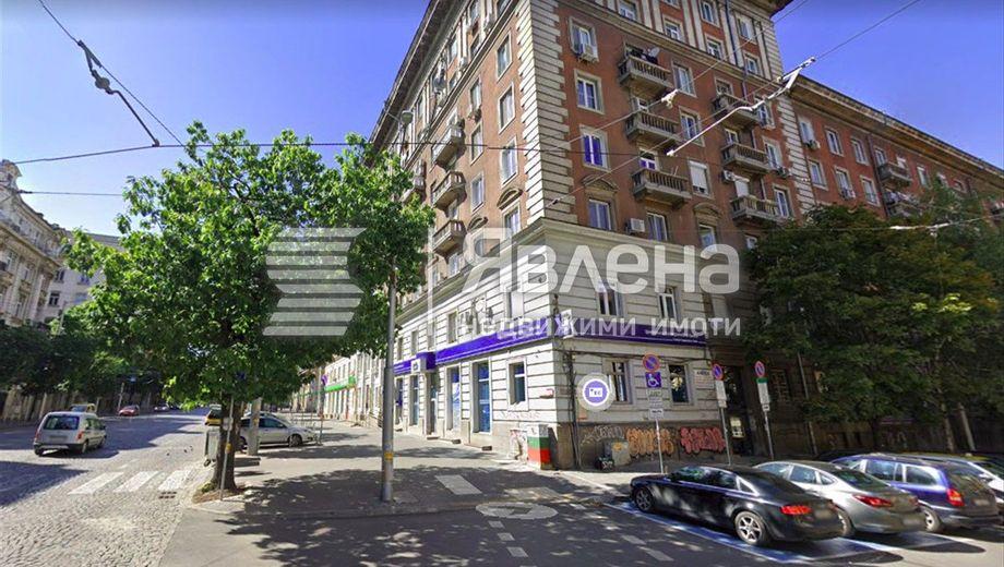 тристаен апартамент софия rupm1q7h