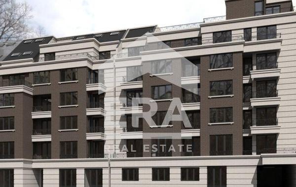 тристаен апартамент софия rv9h78nw